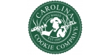 Carolina Cookie Company