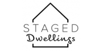 Staged Dwellings