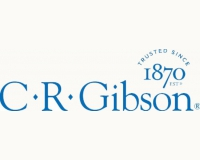 Get the best coupons, deals and promotions of C.R. Gibson