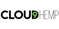 Cloud 9 Hemp