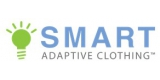 Smart Adaptive Clothing