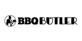 The BBQ Butler