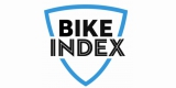Bike Index