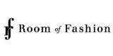 Room of Fashion
