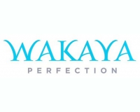 Get the best coupons, deals and promotions of Wakaya