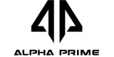 Alpha Prime Apparel Inc