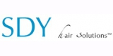 SDY Hair Solutions