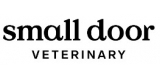 Small Door Veterinary