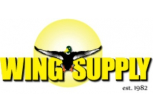 Wing Supply logo