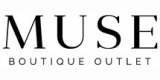 Muse Outlet