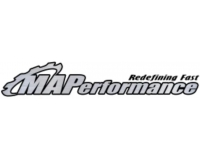 Get the best coupons, deals and promotions of MA Performance