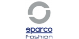 Sparco Fashion UK