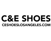 Get the best coupons, deals and promotions of C & E Shoes