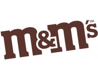Get the best coupons, deals and promotions of M&M