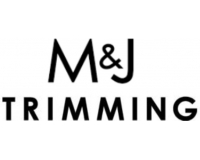 Get the best coupons, deals and promotions of M&J Trimming