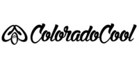 ColoradoCool Apparel