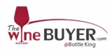 The Wine Buyer
