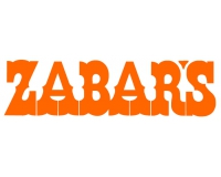 Get the best coupons, deals and promotions of Zabar