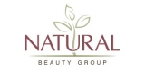Natural Beauty Group