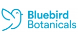 Blue Bird Botanicals