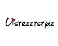 Get the best coupons, deals and promotions of U Street Style