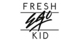 Fresh Ego Kid