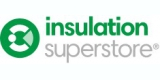 Insulation Superstore