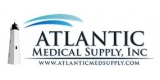 Atlantic Med Supply