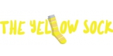 The Yellow Sock