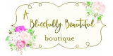 A Blissfully Beautyful Boutique