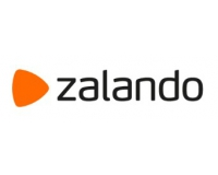 Get the best coupons, deals and promotions of Zalando Homme