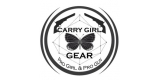 The Carry Girl