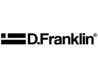 Get the best coupons, deals and promotions of D. Franklin EU