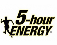 Get the best coupons, deals and promotions of 5-hour Energy