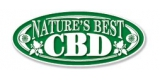 Natures Best CBD