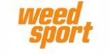 Weed Sport