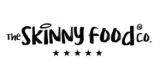 The Skinny Food Co