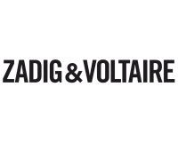 Get the best coupons, deals and promotions of Zadig & Voltaire