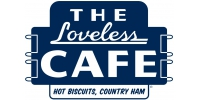 Loveless Cafe