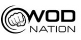 Wod Nation