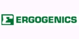 Ergogenics Nutrition