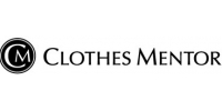 Clothes Mentor Columbus & Toledo