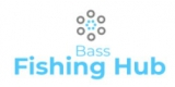 Bass Fishing Hub
