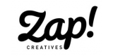 Zap Creatives
