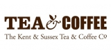 The Kent and Sussex Tea and Coffee Company