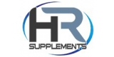 HR Supplements