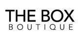The Box Boutique