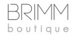Brimm Boutique