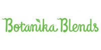 Botanika Blends