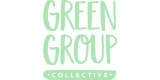 Green Group Collective